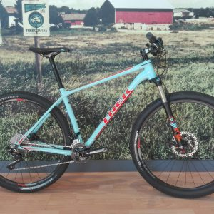 bicicleta-trek-superfly7
