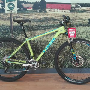 bicicleta-trek-superfly9.7