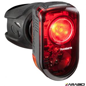 luces-bontrager-trasera-flare-rt