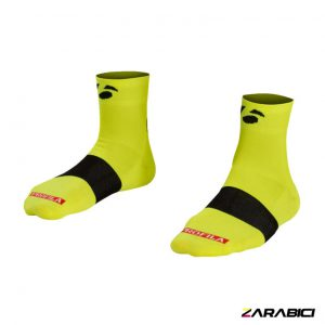 calcetines-bontrager-race-2.5-visibility