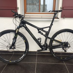 zarabici-trek-superfly-100sl-doble-segundamano