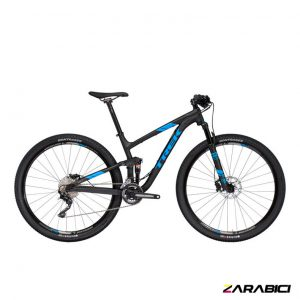 bicicleta-trek-top-fuel-8