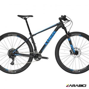 trek-superfly-6-2017-mountain-bike-black