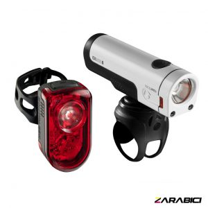 luces-bontrager-flare-r-ion-800