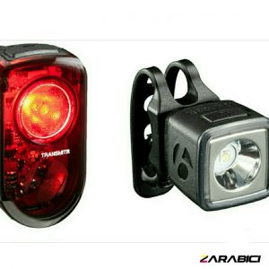 pack-luces-bontrager-ion-100-flare-r