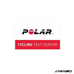 zarabici-polar-cycling-test-centers-m460