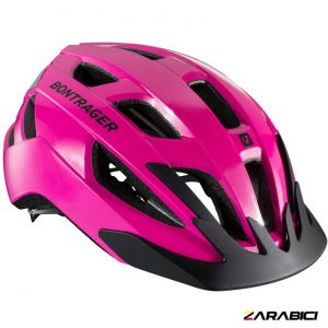 casco-bontrager-solstice-mips-wsd-fucsia