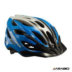 casco-bontrager-solstice-youth-azul
