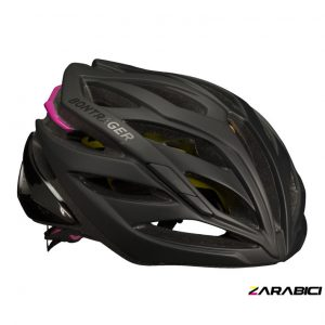 casco-bontrager-circuit-mips-mujer-negro-rosa vice (1)