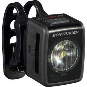 BontragerIon200RT_23709_A_Primary