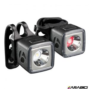 luces-bontrager-ion-r-flare-city