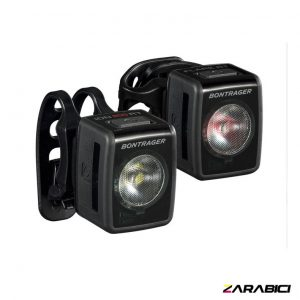 luces-bontrager-juego-ion-200-flare-rt