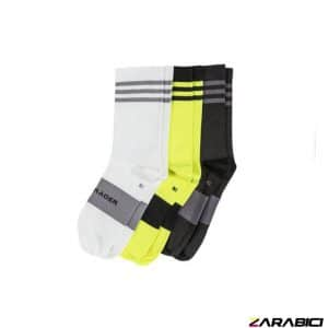 calcetines-bontrager-race-crew-pack (1)