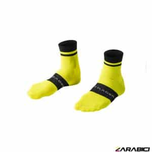 calcetines-bontrager-race-quarter (3)