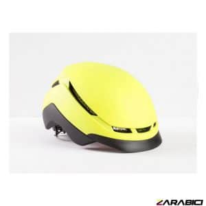 casco-bontrager-charge-wavecel (3)