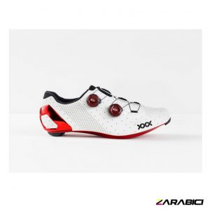 zapatillas-bontrager-xxx-ltd-carretera